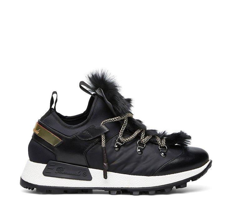 Barracuda Denali sneakers