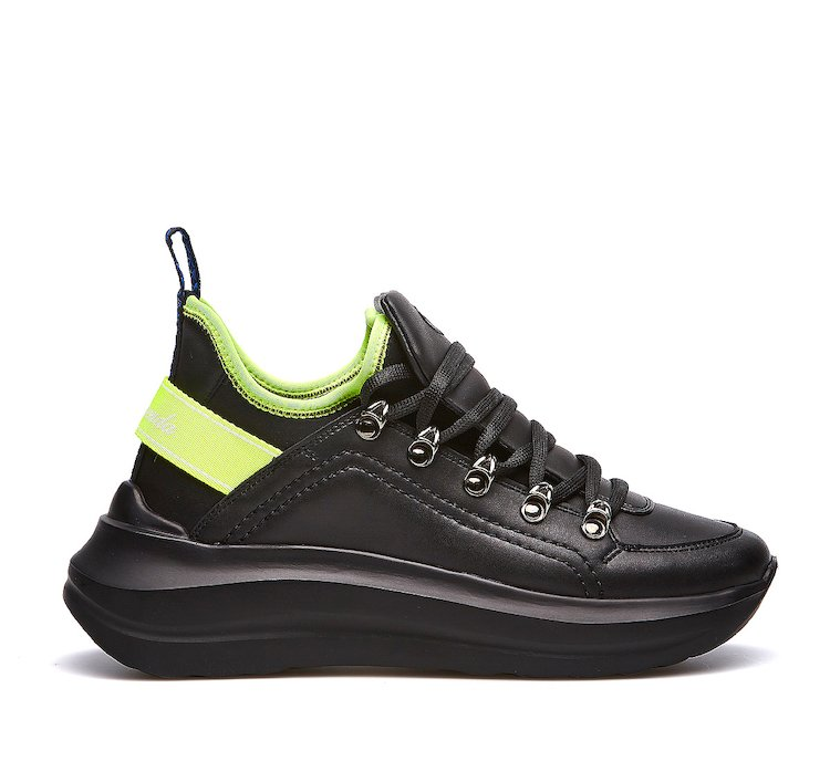 Barracuda Freedom sneakers 2