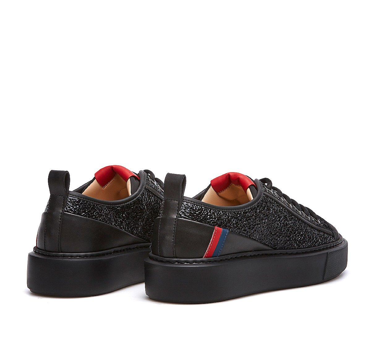 Barracuda 15-Love sneakers