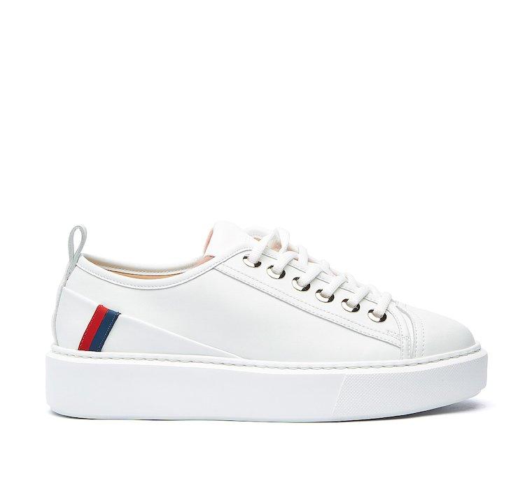 15-Love sneakers