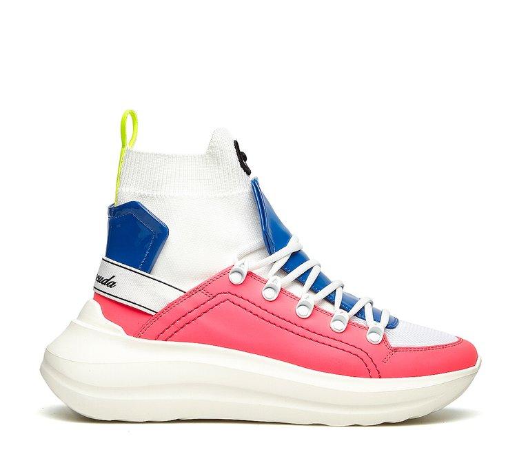 Barracuda Freedom sneakers 3