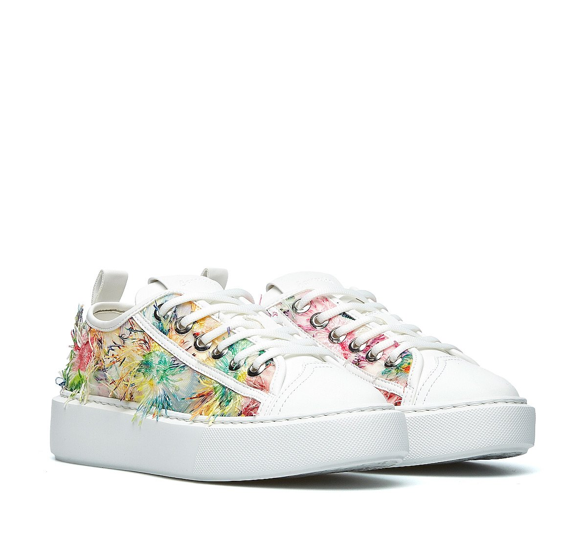 Sneakers Barracuda Collins