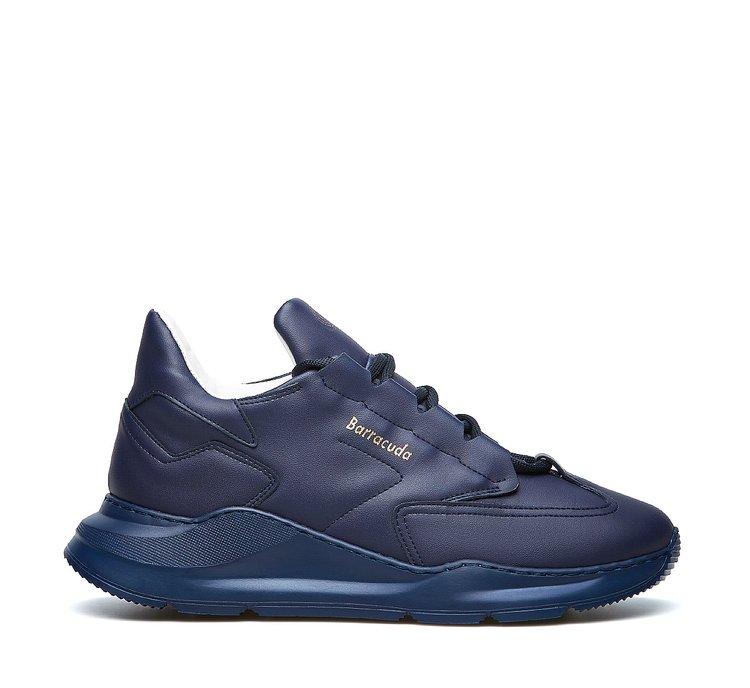 Sneaker Barracuda Neil
