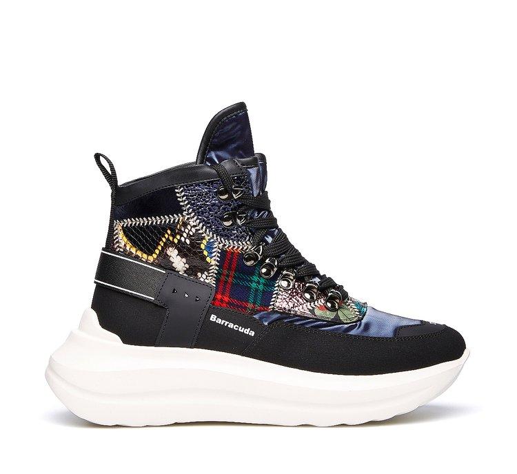 Barracuda Freedom sneakers