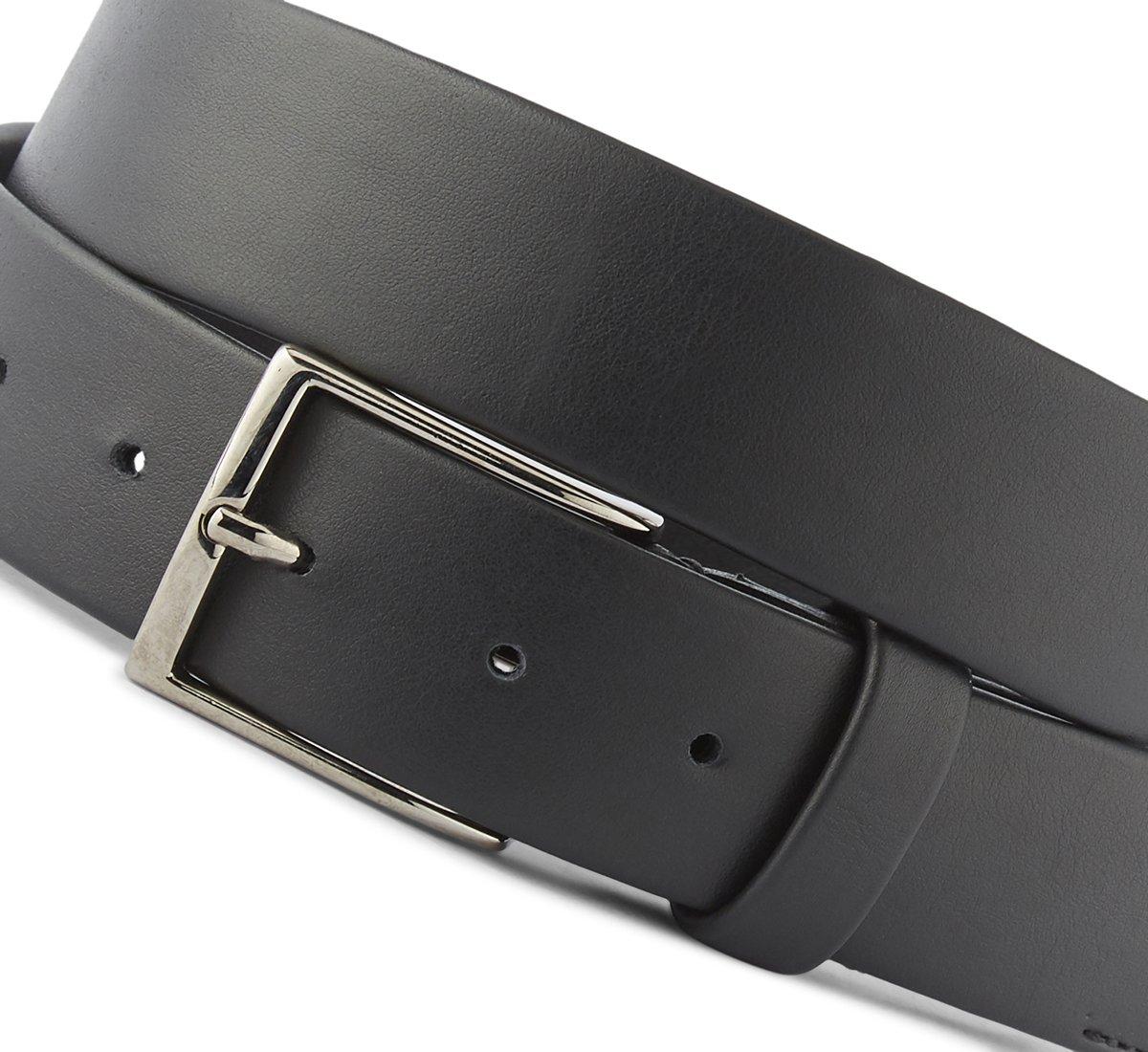 Cintura in morbida nappa