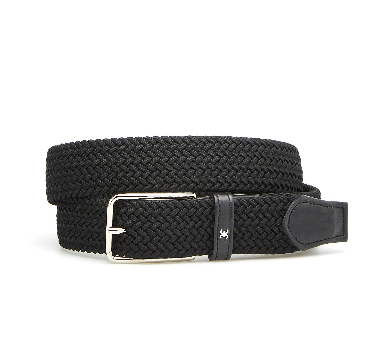 Cintura in corda