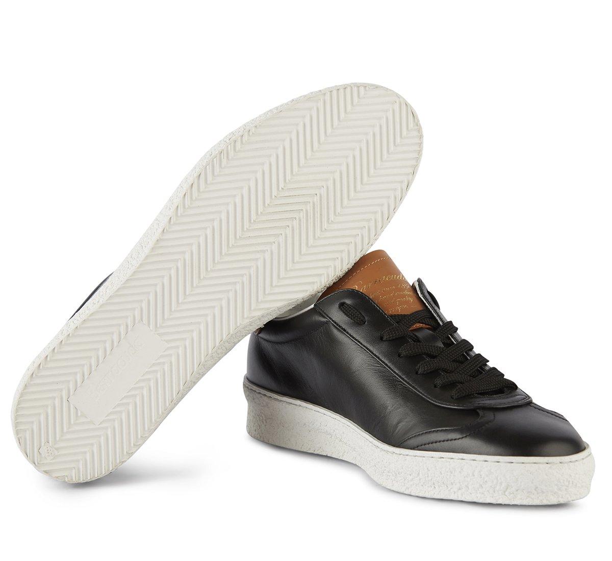 Sneaker Barracuda Guga