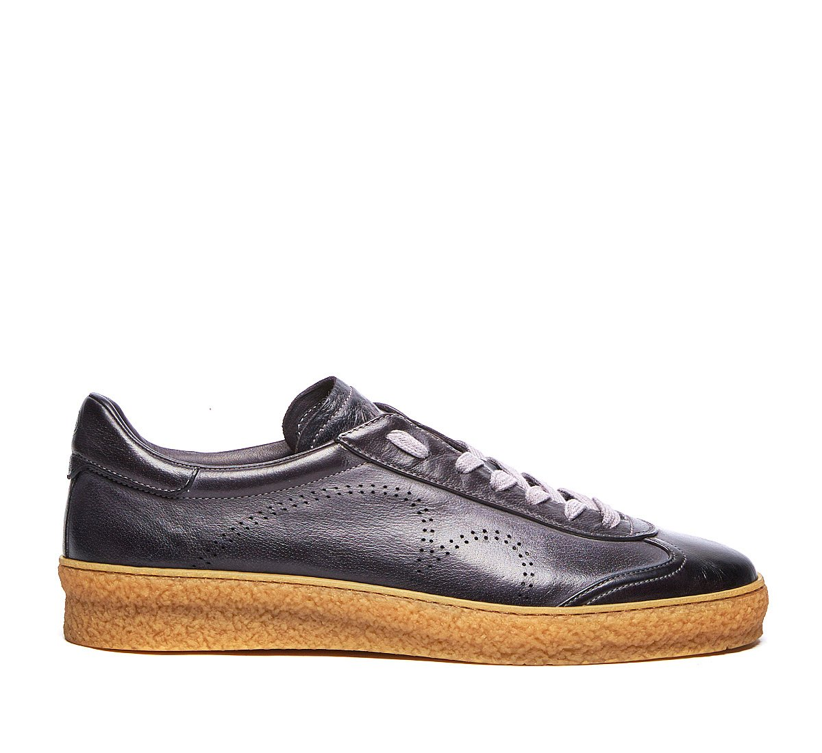 GUGA Barracuda sneakers