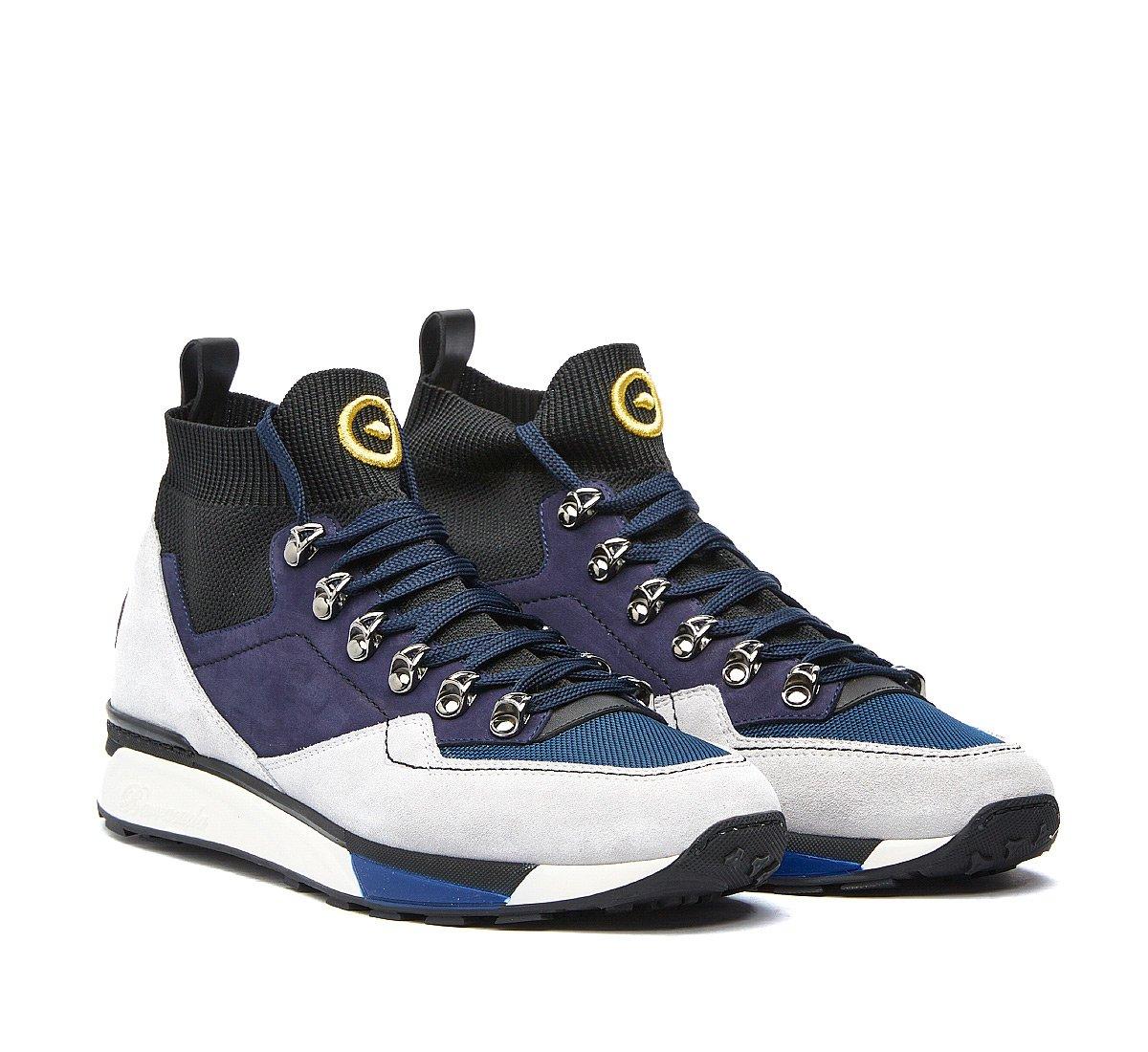 Barracuda Mercury sneakers