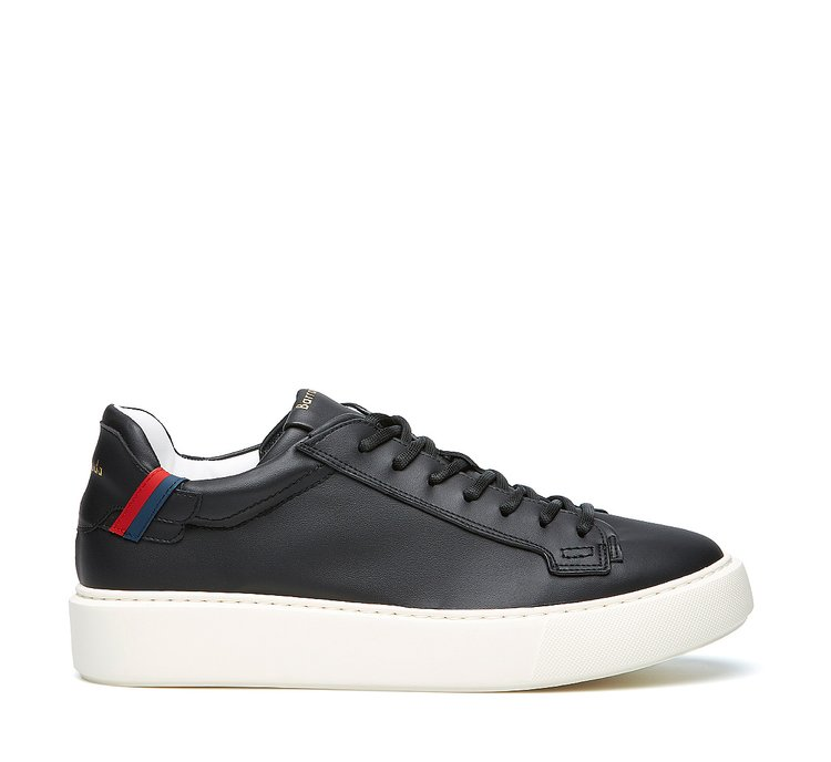 Barracuda sneaker Collins
