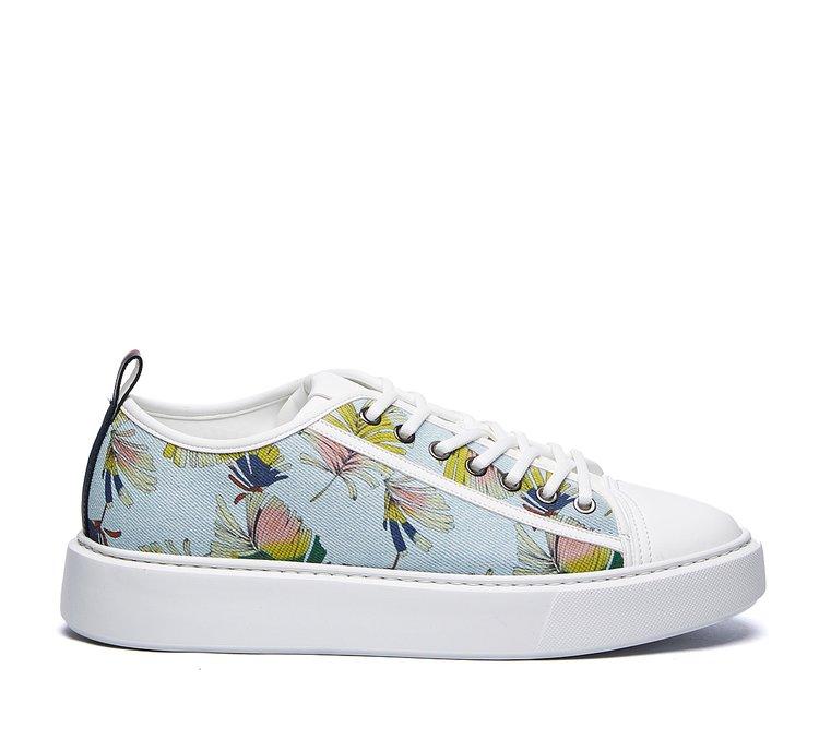 ALANA barracuda sneakers