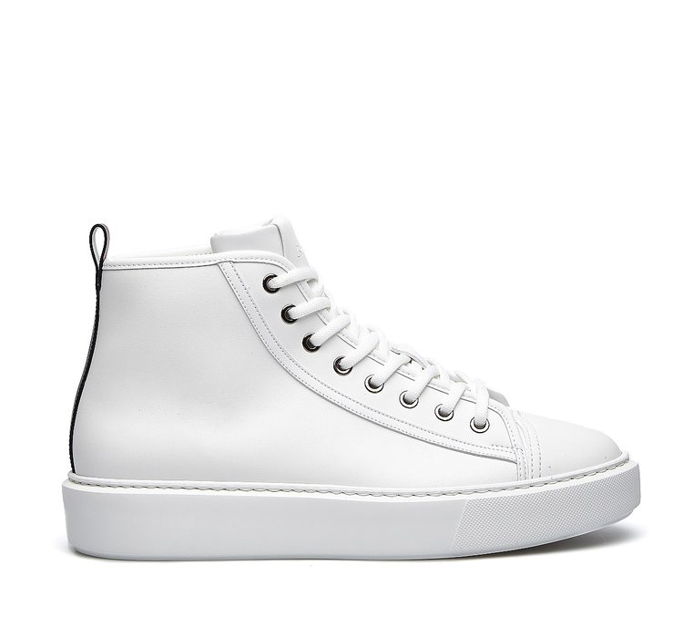 Barracuda KEEGAN sneakers