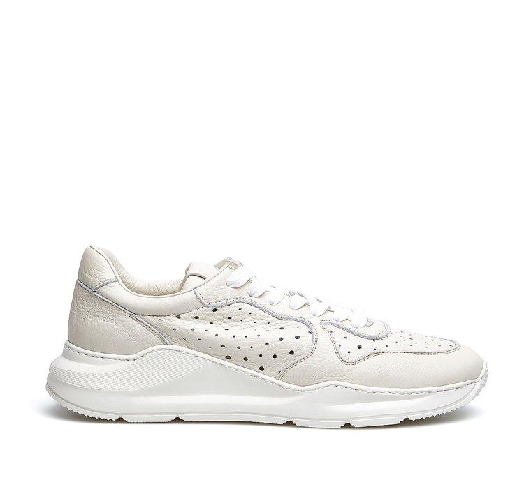 NEIL Barracuda sneakers