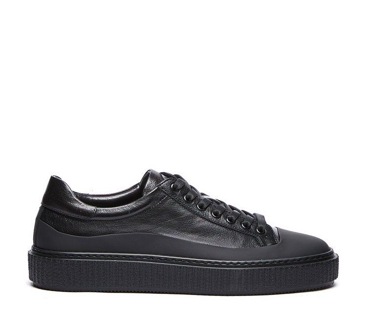 HEIMANA Barracuda sneakers
