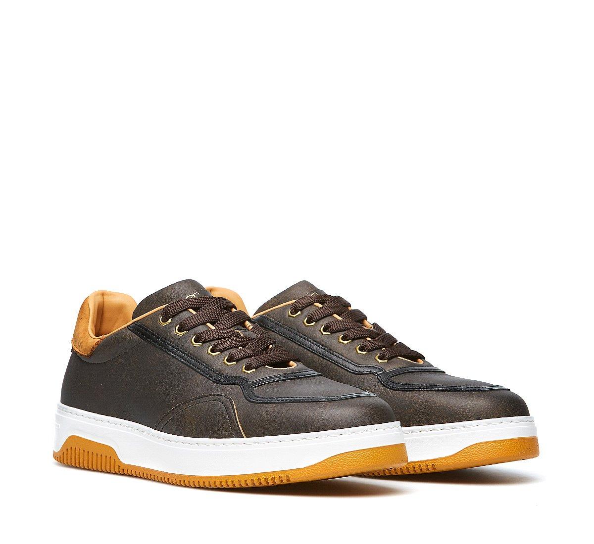Sneaker Barracuda Gliese