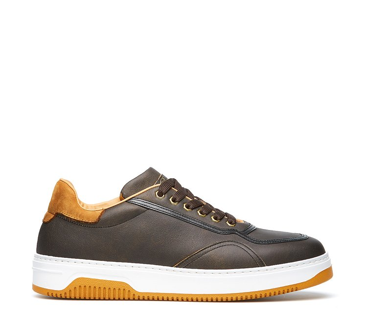 Barracuda Gliese sneakers