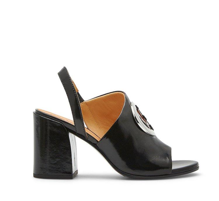 Sandals Fabi Oblo