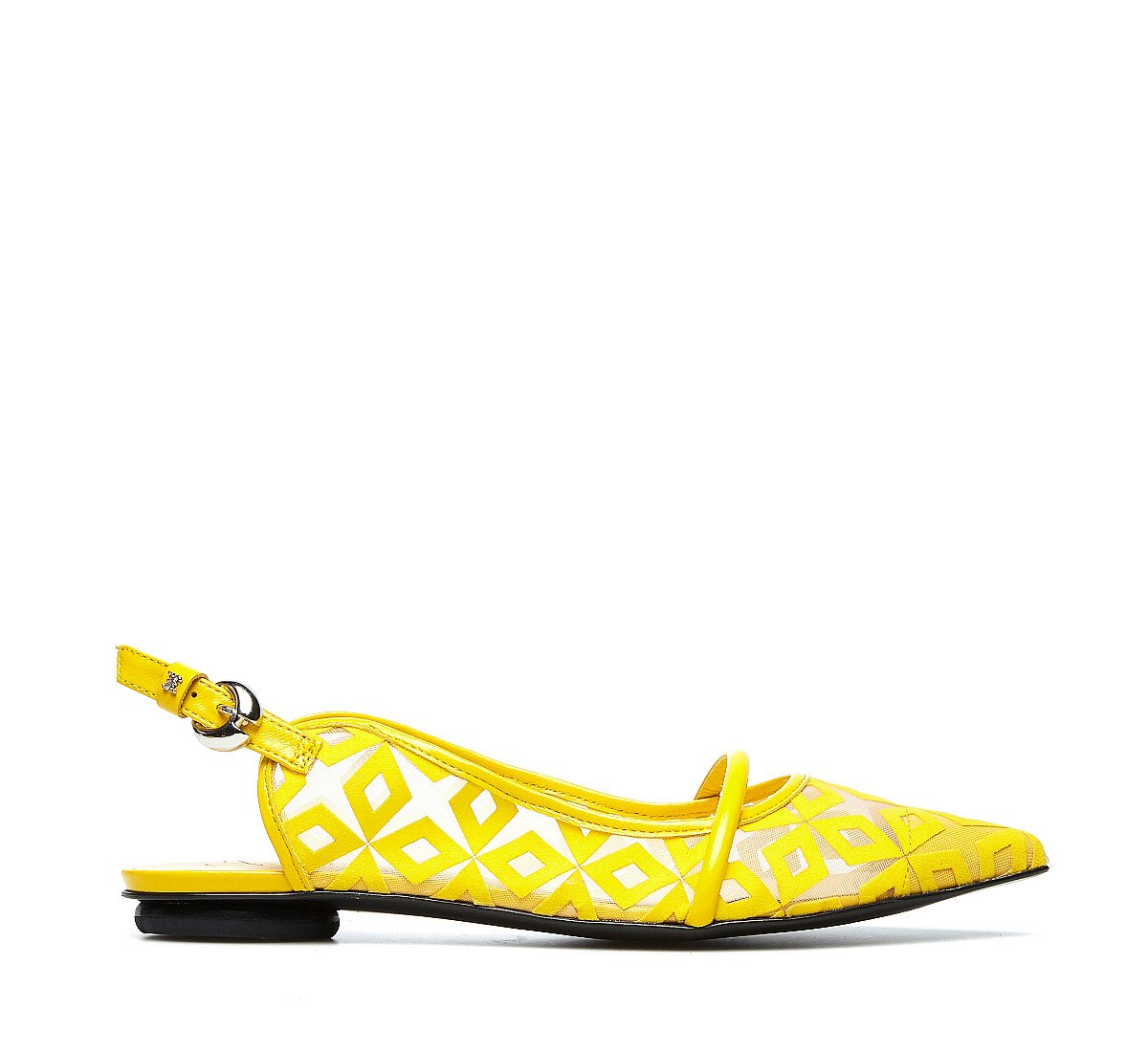 Slingback Fabi Optical
