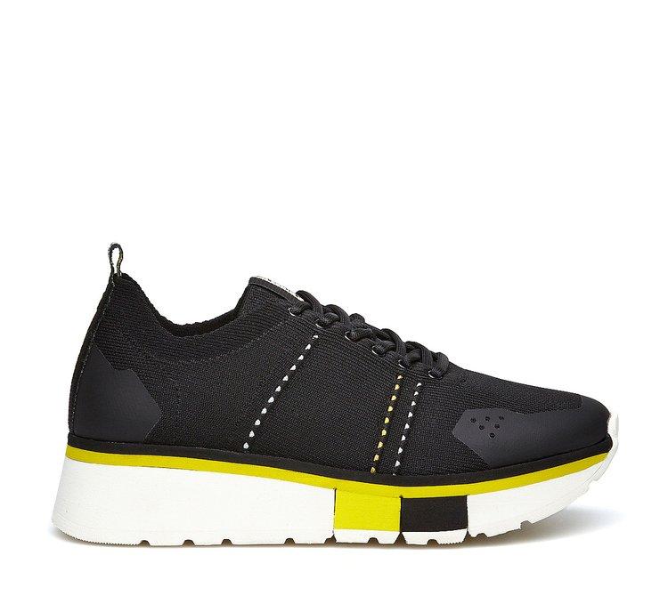 Sneaker Fabi F65