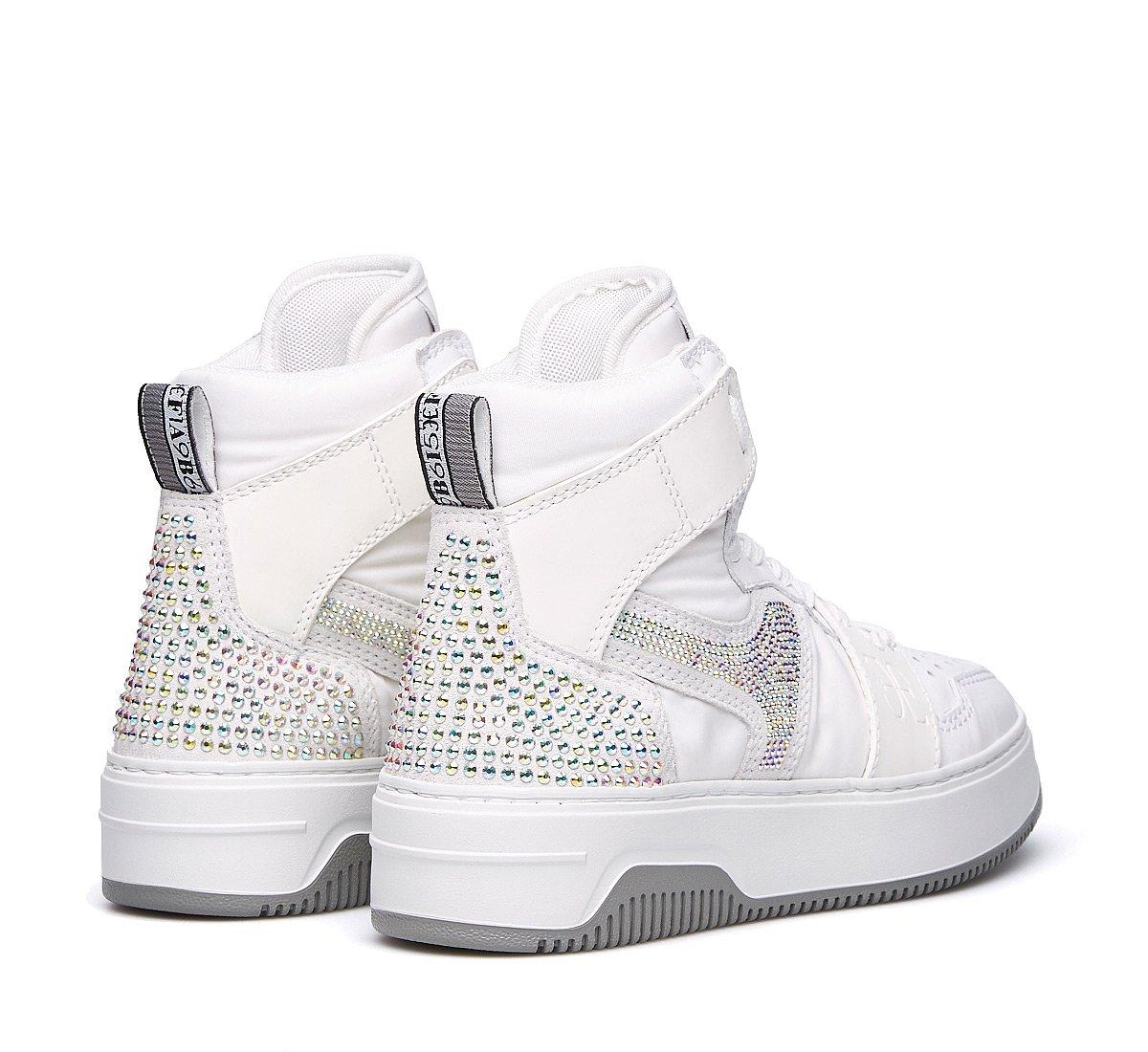 Fabi TwentyTwenty sneakers