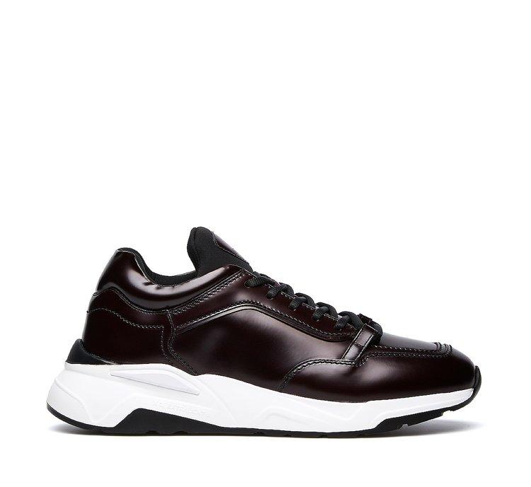 Sneaker Fabi 55