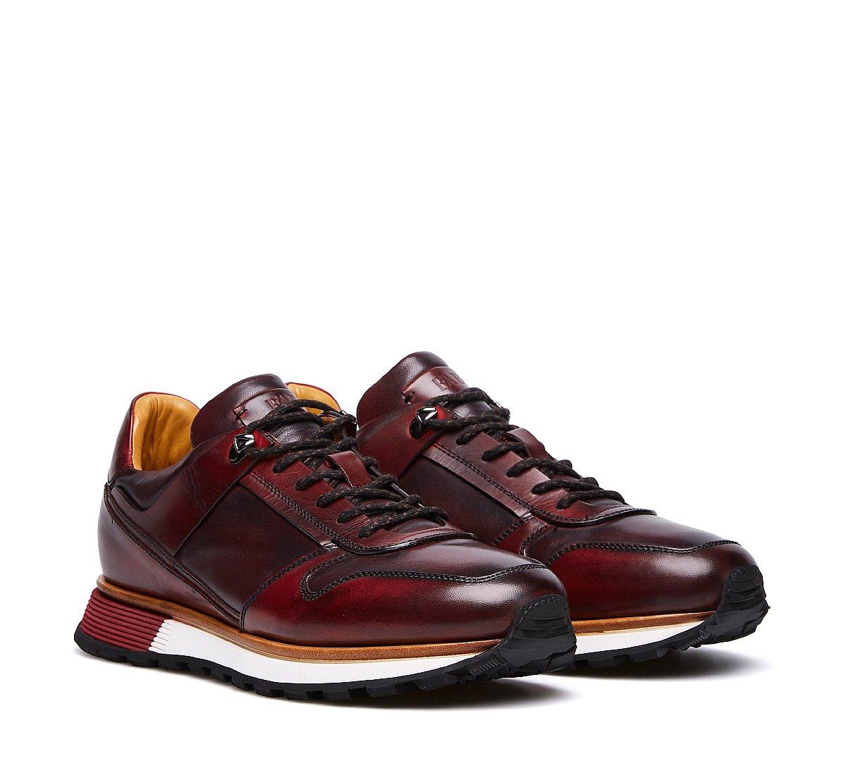 Sneaker Dolonne