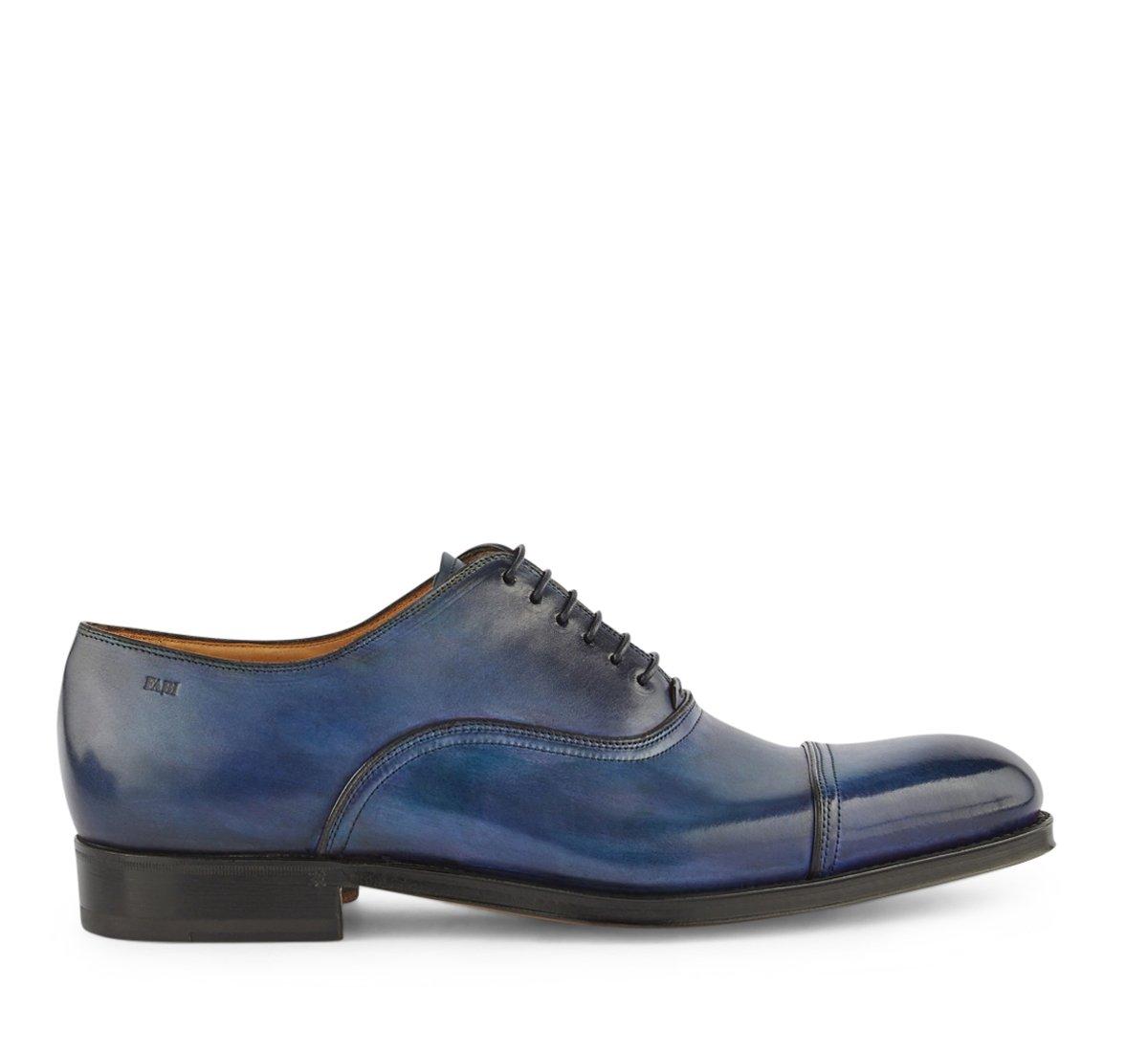 Туфли на шнуровке Flex Goodyear