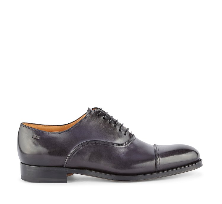 Oxford Flex Goodyear