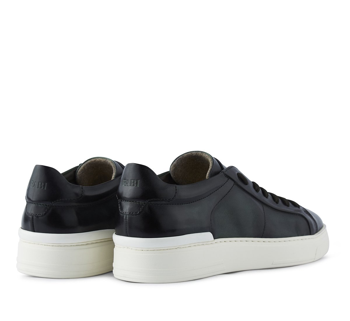 Sneaker Fabi Challenge