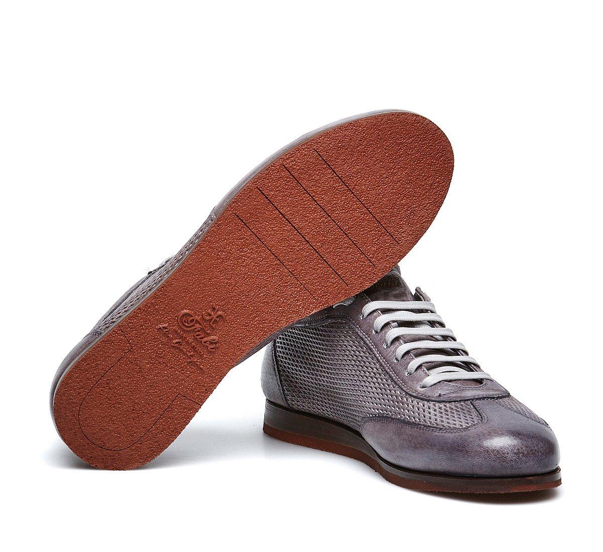 Fabi Jesse sneakers
