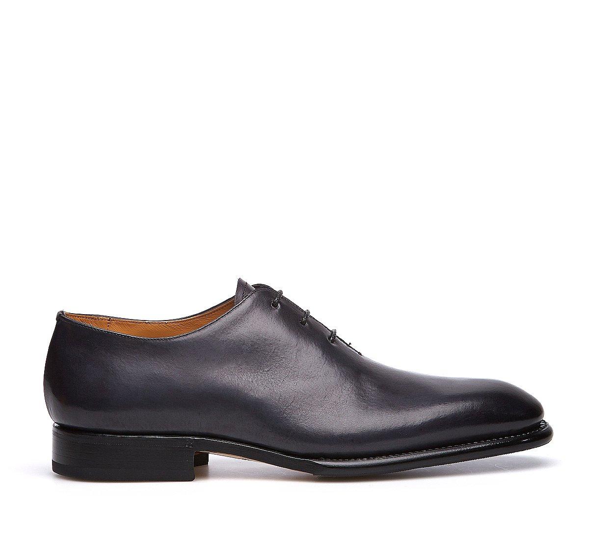 Классические ботинки Fabi Flex Goodyear из телячьей кожи