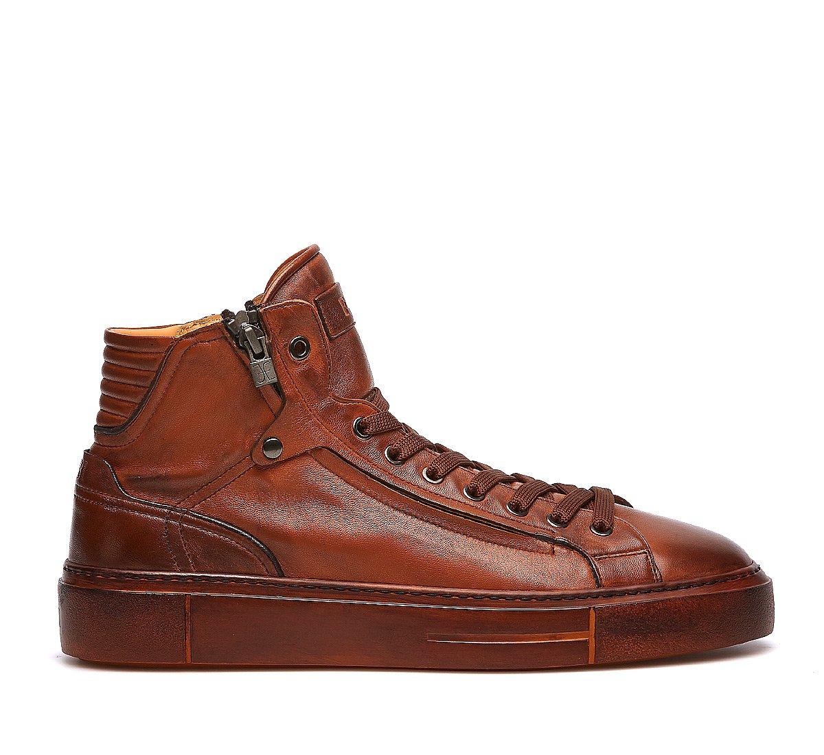 Fabi Rainier sneakers