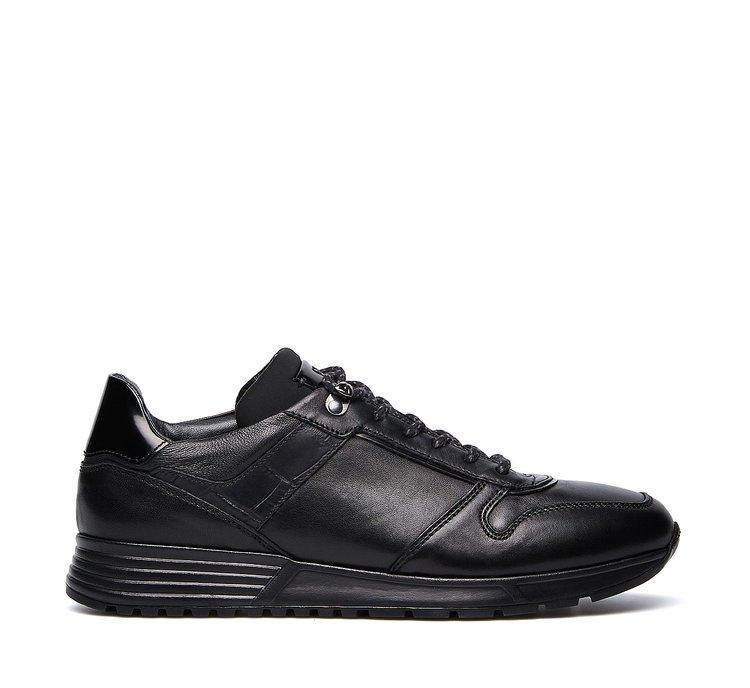 Cortina sneakers