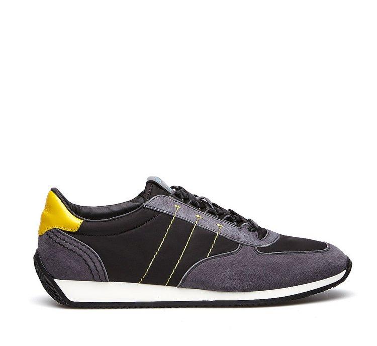 Fabi KEMPES sneakers