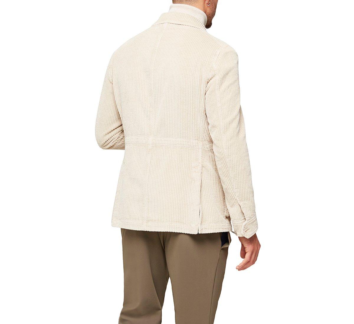 Рубашка стандартного кроя