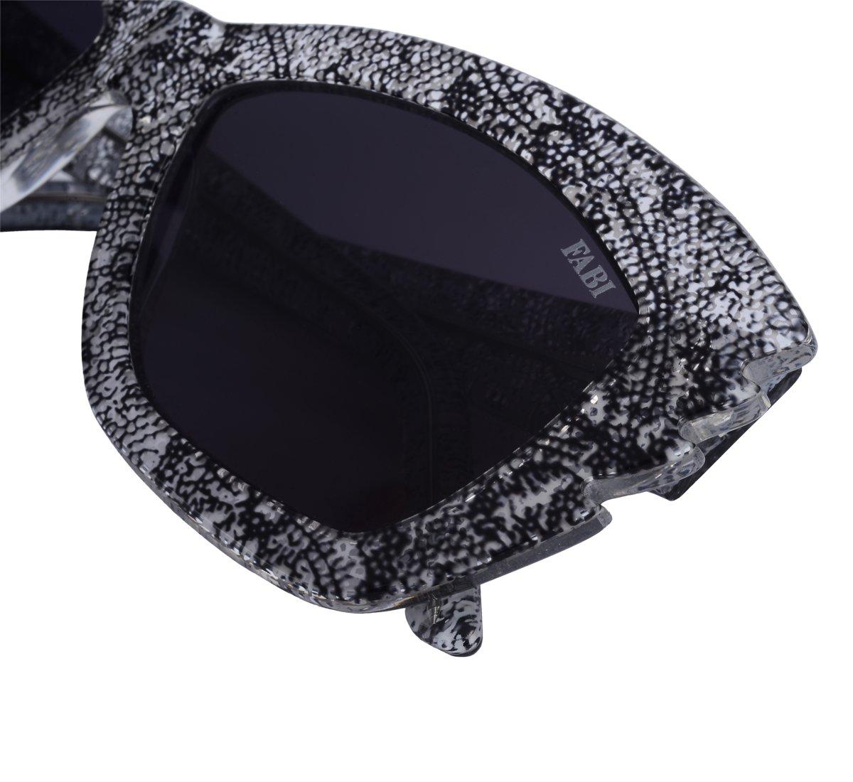 Occhiale Halle grigio