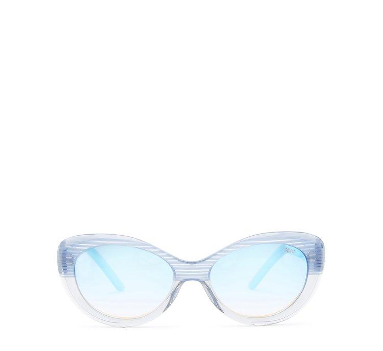 Occhiale Sharon blu