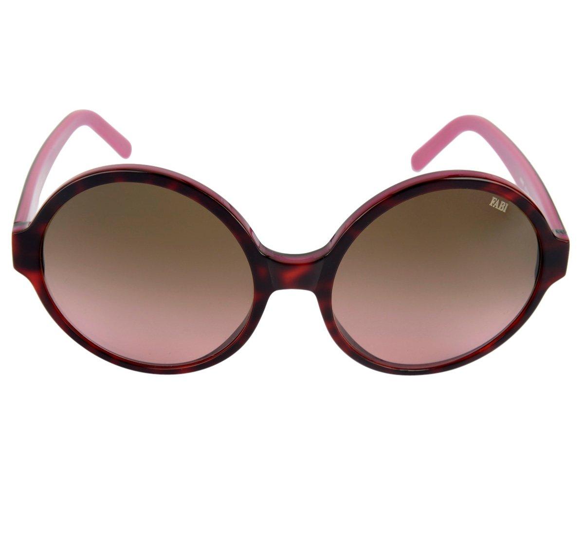 Occhiale Anne rosa
