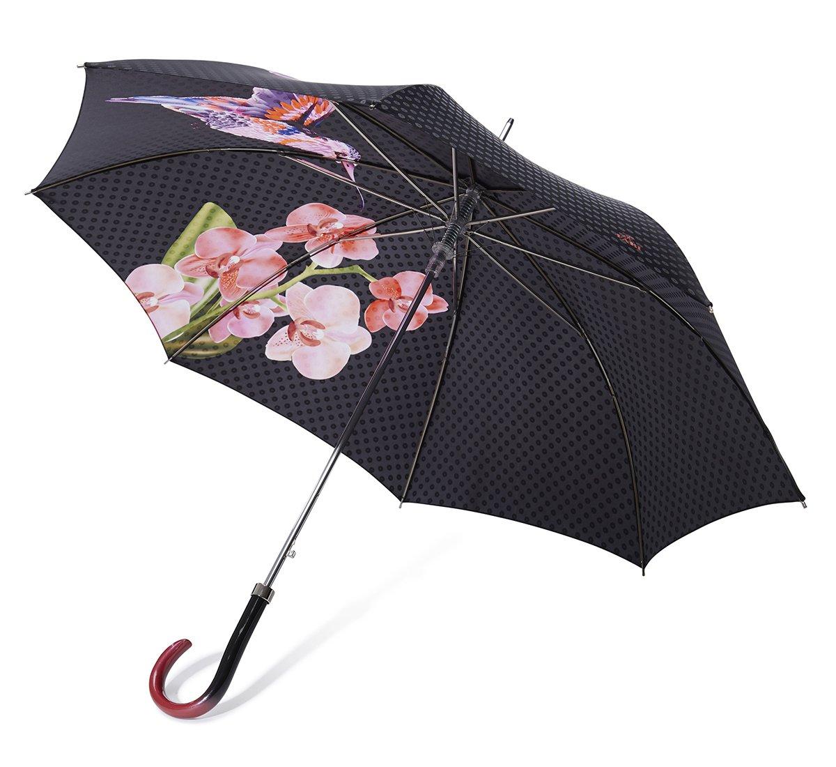 Ombrello flower
