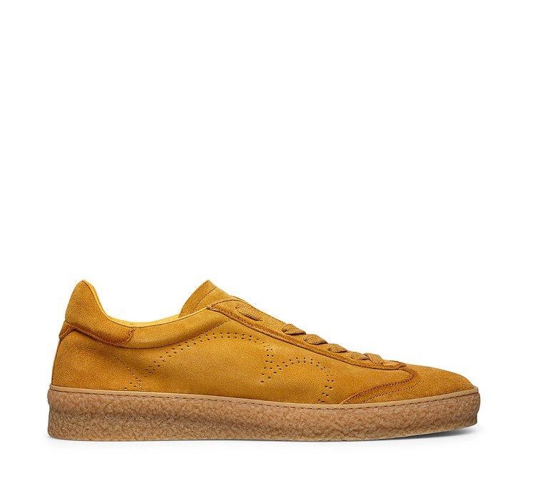 "Sneaker Barracuda ""Guga"""