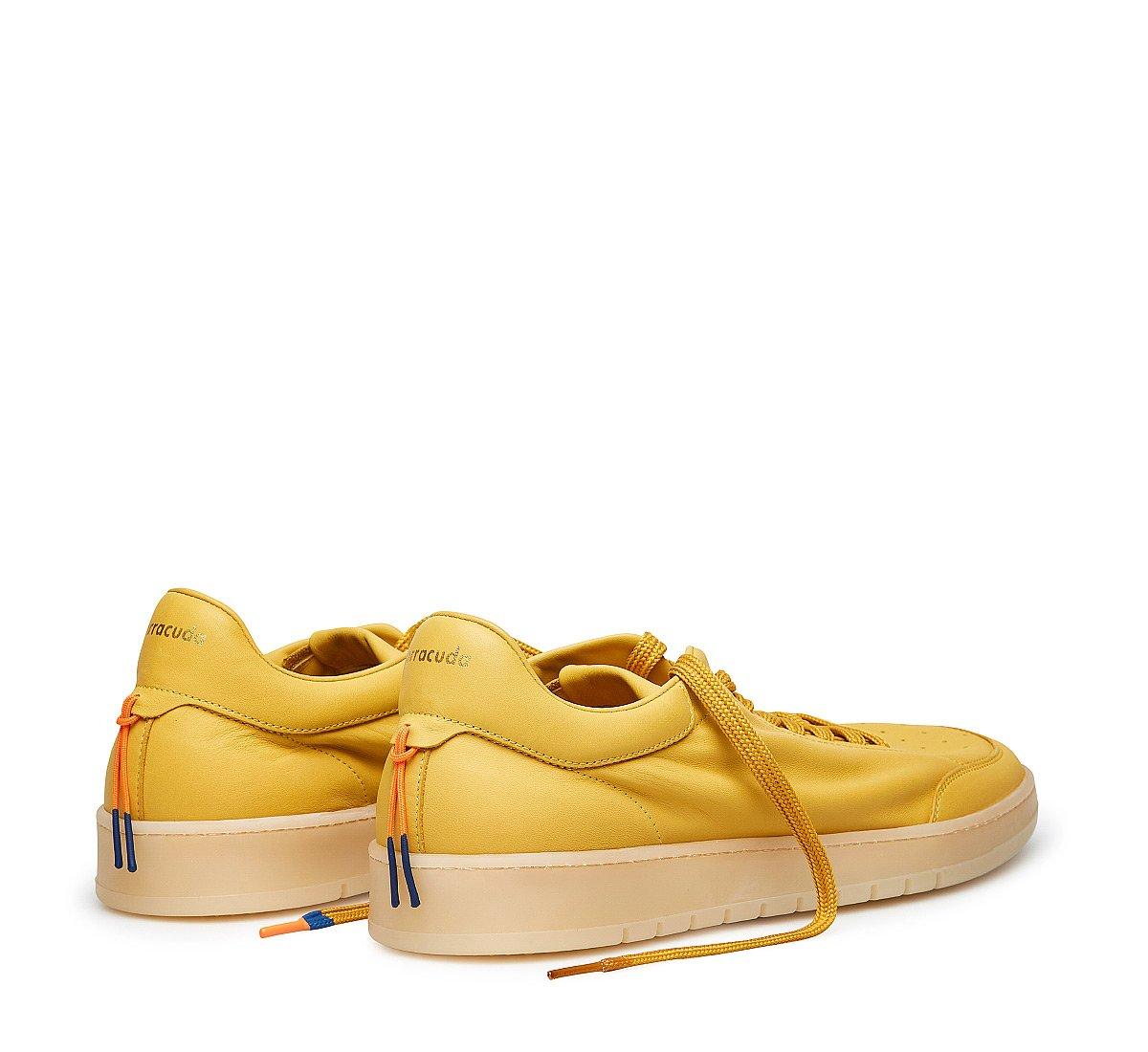 GUGA sneakers
