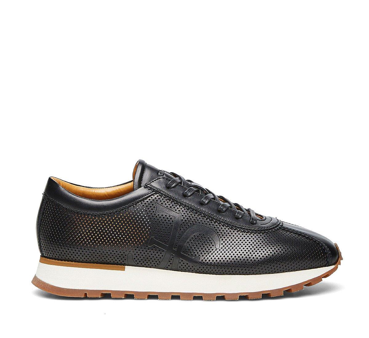 Sneaker EMIL