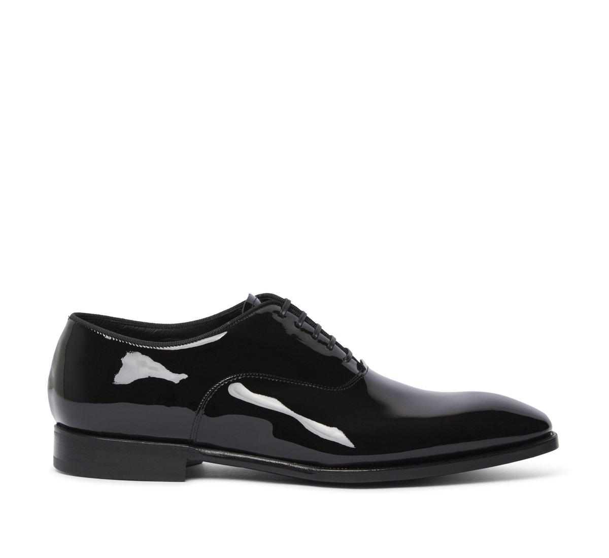 Мужские туфли Fabi Flex из высококачественной телячьей кожи