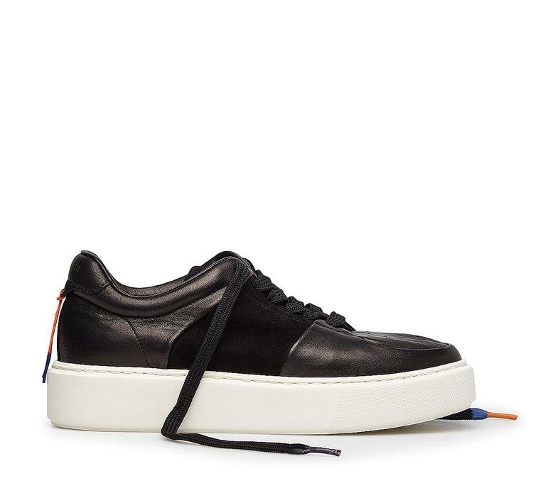 Barracuda JIMBO sneakers