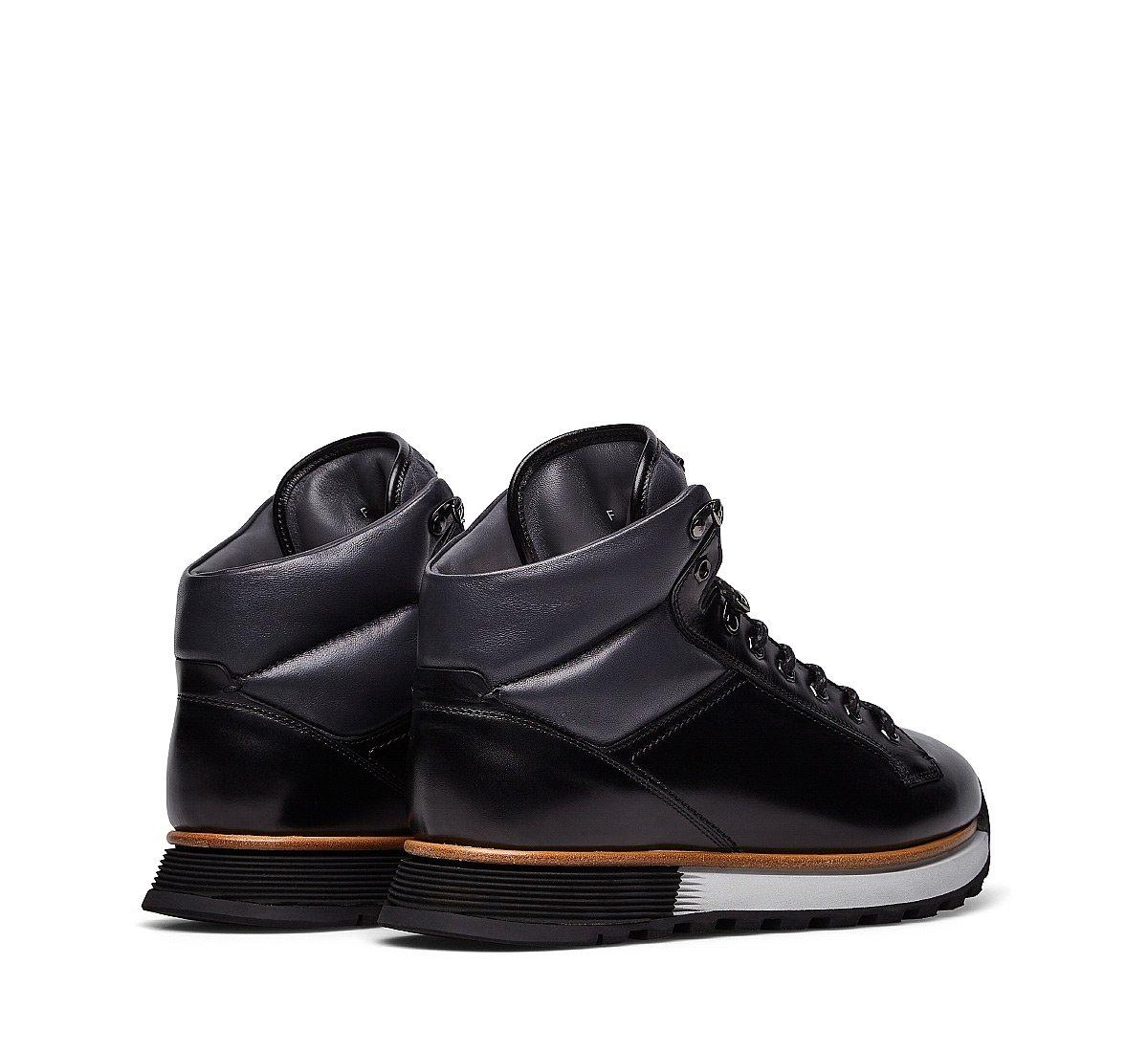 Miramonti Boots