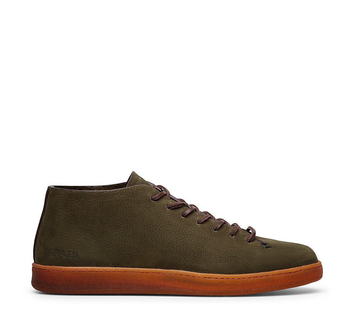 Fabi HENRY sneakers