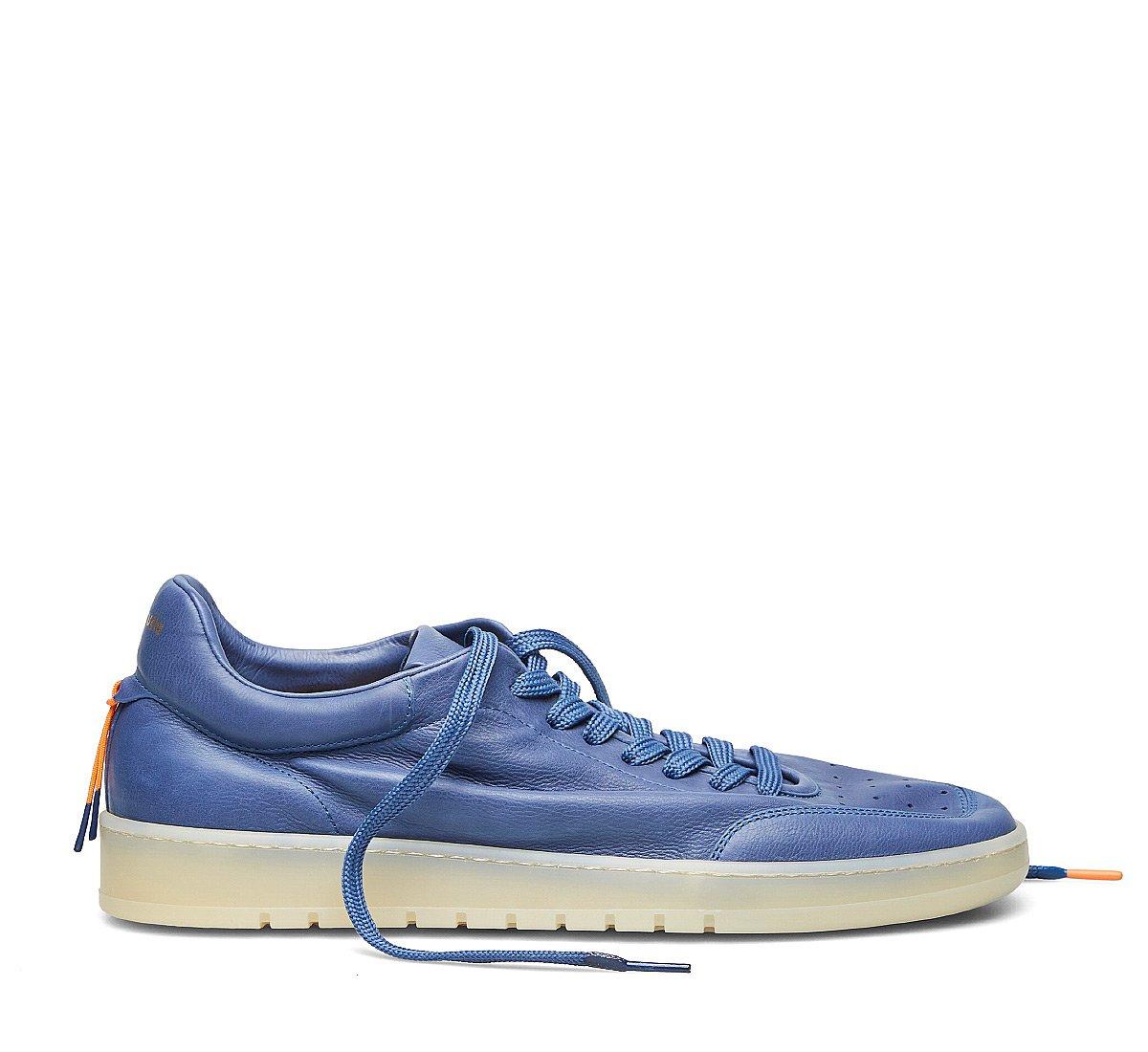 Sneaker GUGA