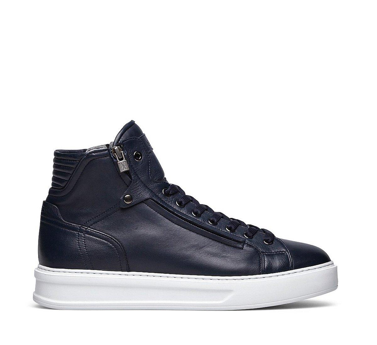 Rainier sneakers