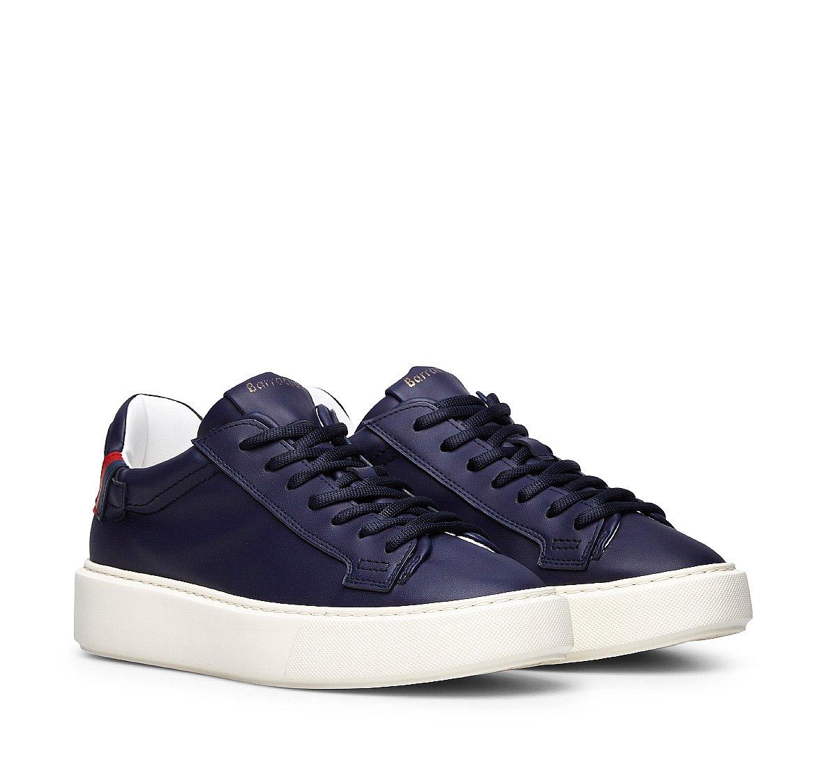 Barracuda sneaker Collins