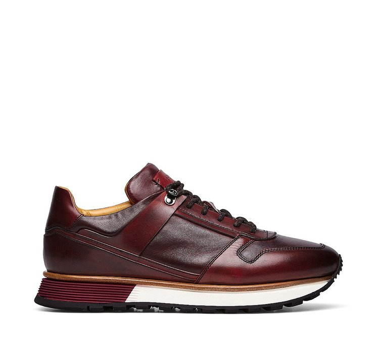 Sneaker linea Dover